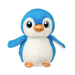 Sparkle Tales - Seaweed the Penguin - Aurora World LTD