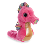 Sparkle Tales Reef Sea Horse - Aurora World LTD
