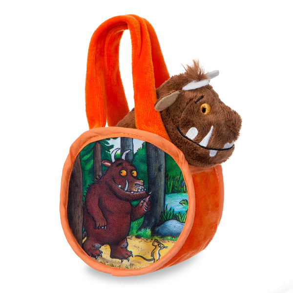 Gruffalo Fancy Pal - Aurora World LTD