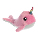 Sparkle Tales Luna Narwhal - Aurora World LTD
