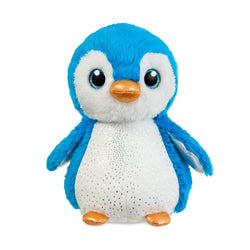 Sparkle Tales Rocky Pinguino. Aurora World LTD.