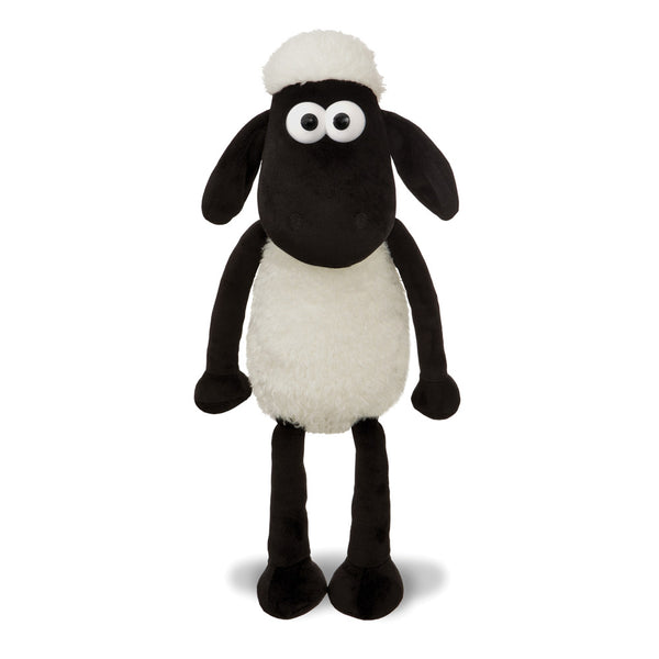 Shaun the Sheep 12in - Aurora World LTD