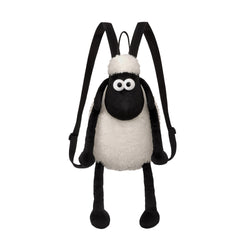 Shaun the sheep backpack for kids