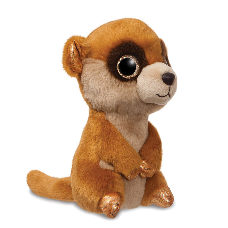 Sparkle Tales - Caesar the Meerkat - Aurora World LTD