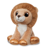 Sparkle Tales - Louis the Lion - Aurora World LTD