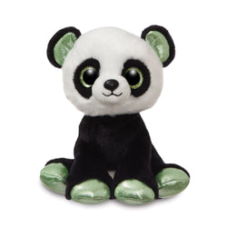 Xiao Yu the Panda - Aurora World LTD