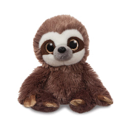 Sparkle Tales - Harvey the Sloth - Aurora World LTD
