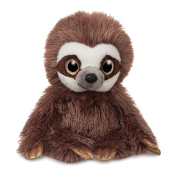 Sparkle Tales - Jasper the sloth - Aurora World LTD
