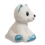 Sparkle Tales - Elvira the Polar Bear - Aurora World LTD