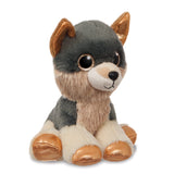 Sparkle Tales - Grayson the Wolf - Aurora World LTD