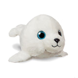 Sparkle Tales Bianca Seal - Aurora World LTD