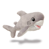 Sparkle Tales - Finn the Shark - Aurora World LTD