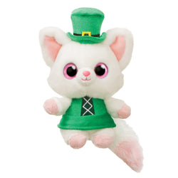 Pammee Irish souvenir - Aurora World LTD