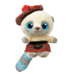 Yoohoo Scottish 5In - Aurora World LTD