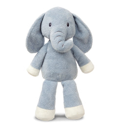Elly Elefante peluche - Aurora World LTD