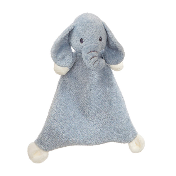 Elly the Elephant Blankie - Aurora World LTD