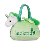 Fancy Pal Unicorn - Ireland - Aurora World LTD
