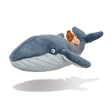 The Snail and the Whale - Aurora World LTD