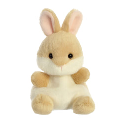 Palm Pals, Ella Bunny 5In - Aurora World LTD