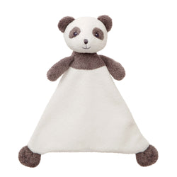 Bambam Panda Baby Blankie - Aurora World LTD