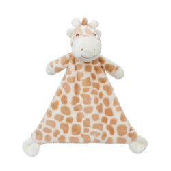 Gigi Giraffe Blankie - Aurora World LTD