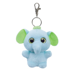 Portachiavi YooHoo Eden the Elephant - Aurora World LTD