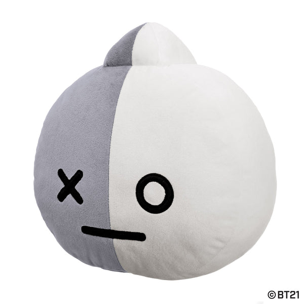 BT21, VAN Plush Cushion, 11In - Aurora World LTD