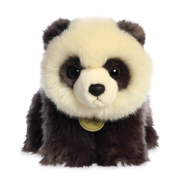 MiYoni Baby Panda - Aurora World LTD