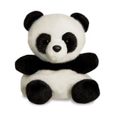 Palm Pals Bamboo Panda 5In - Aurora World LTD