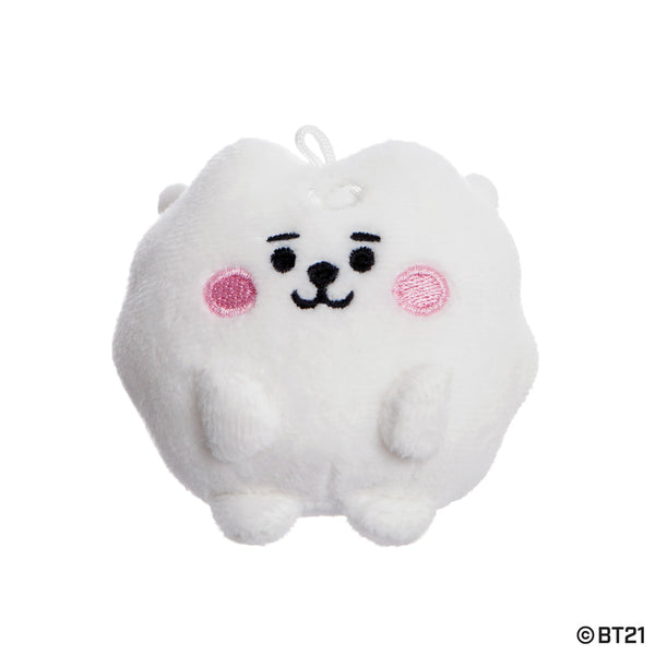 BT21 RJ PONG PONG - Aurora World LTD