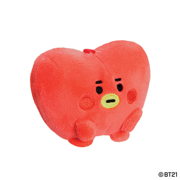 BT21 TATA PONG PONG - Aurora World LTD