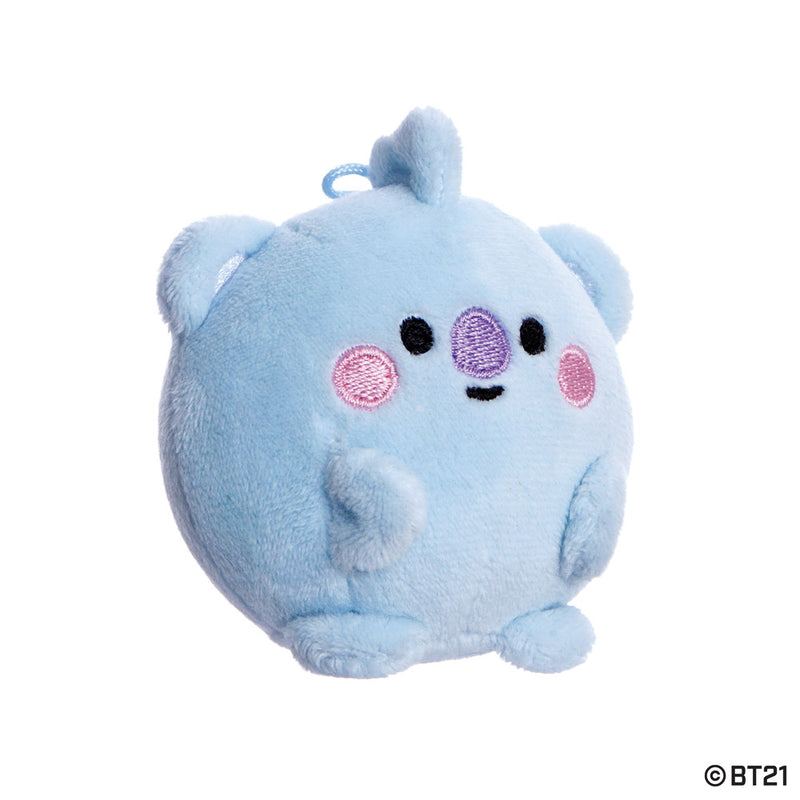 BT21 KOYA PONG PONG - Aurora World LTD