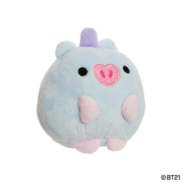 BT21 MANG PONG PONG - Aurora World LTD