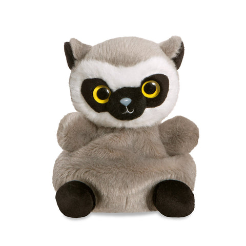 Lemmee Lemur Palm Pal, 5In - Aurora World LTD