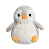 Pickle Penguin, 7In - Aurora World LTD