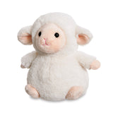 Cuddle Pals Iris Lamb Soft Toy - Aurora World LTD