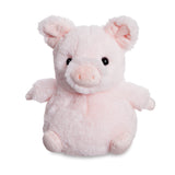 Freesia Pig, 7In - Aurora World LTD