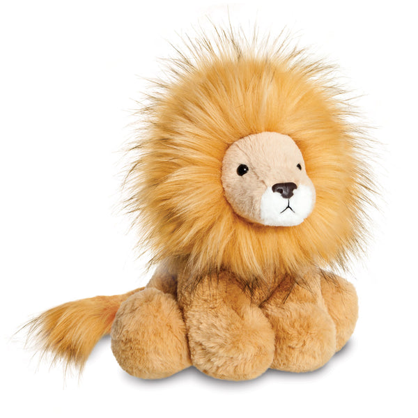 Luxe Boutique Zahara Lion - Aurora World LTD
