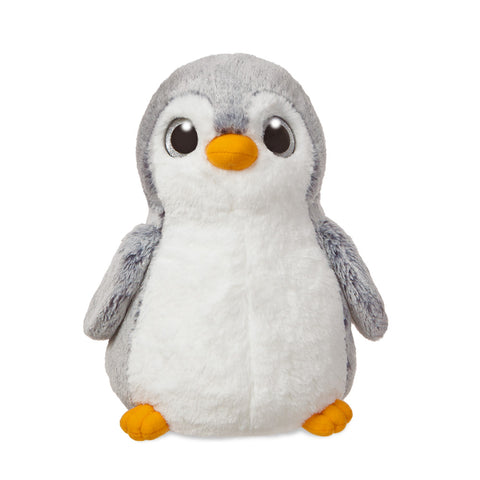 PomPom Penguin - Large - Aurora World LTD