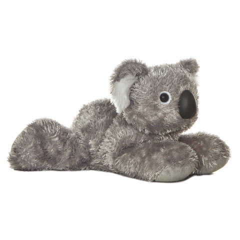 Mini Flopsie - Koala - Aurora World LTD