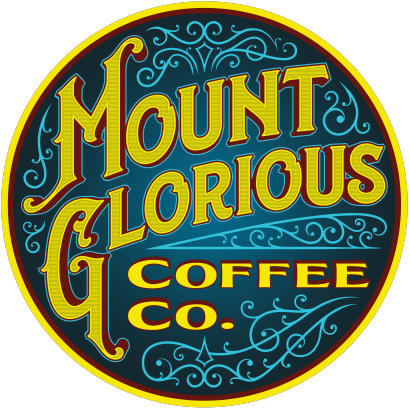 Mt Glorious Coffee Co