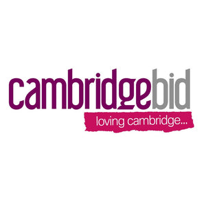 Cambridge BID | Primavera, An Independent Gallery