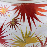 Caiger-Smith, Alan – Large Lustreware Handpainted Vessel | Alan Caiger-Smith | Primavera Gallery