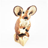 Whinray, Tracy – Small Ceramic Mouse