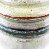 Batterham, Richard – Small Stoneware Glazed Pot | Richard Batterham | Primavera Gallery