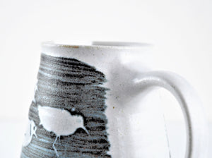 Tapered Jug