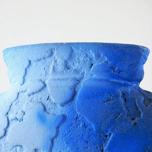 McWilliam, Martin – Large Blue Vessel