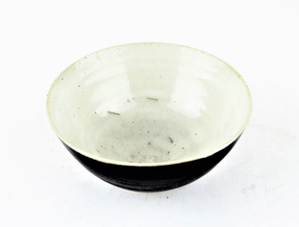 Rie, Lucie – Bowl