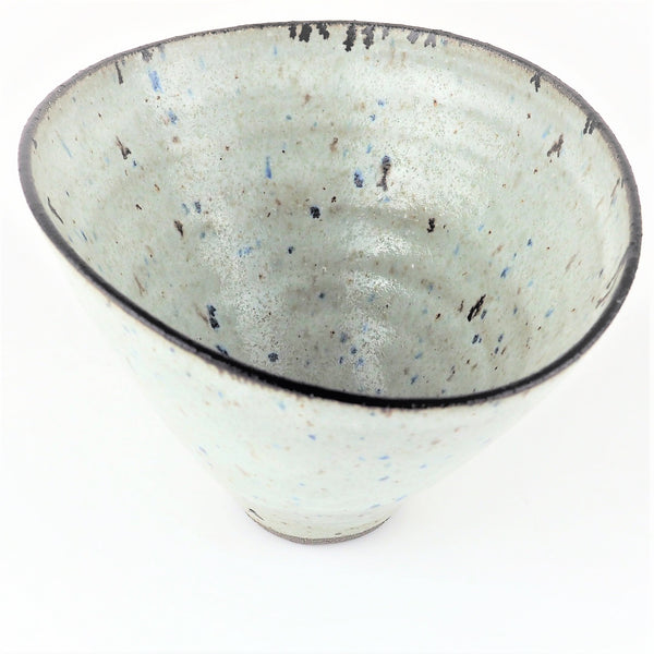 Rie, Lucie - Bowl