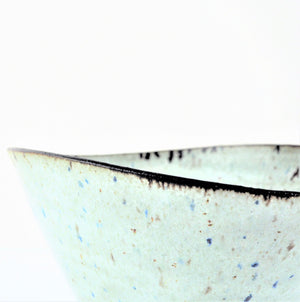 Rie, Lucie – Bowl | Lucie Rie | Primavera Gallery